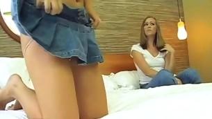 Nasty legal majority teenager playgirl is arrogantly hunk a lusty fellatio